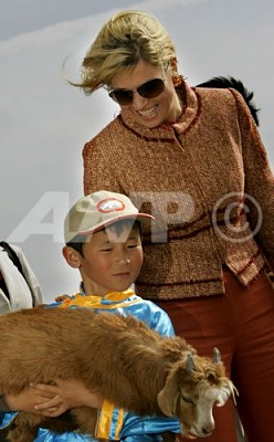Click image for larger version  Name:Mongolian visit 5.jpg Views:93 Size:29.9 KB ID:250098