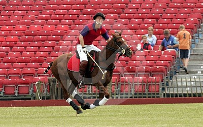 Click image for larger version  Name:Harry_Beaufort_Polo_2-UKP.jpg Views:148 Size:63.4 KB ID:250109
