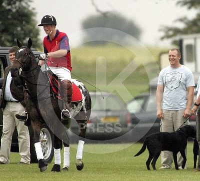 Click image for larger version  Name:Harry_Beaufort_Polo_6-UKP.jpg Views:179 Size:64.7 KB ID:250113