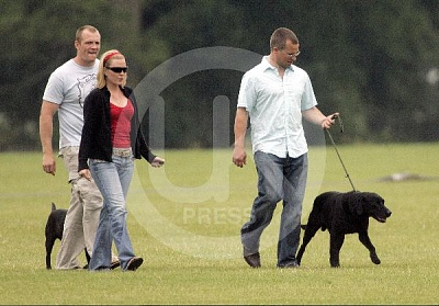 Click image for larger version  Name:Harry_Beaufort_Polo_8-UKP.jpg Views:219 Size:52.6 KB ID:250115