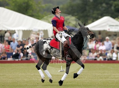 Click image for larger version  Name:Harry_Beaufort_Polo_11-UKP.jpg Views:139 Size:45.2 KB ID:250118