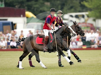 Click image for larger version  Name:Harry_Beaufort_Polo_13-UKP.jpg Views:137 Size:49.0 KB ID:250120