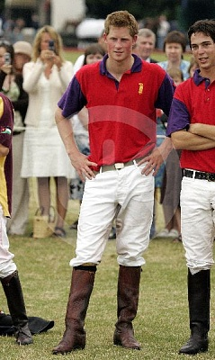Click image for larger version  Name:Harry_Beaufort_Polo_15-UKP.jpg Views:129 Size:52.0 KB ID:250122
