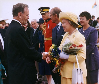 Click image for larger version  Name:Chrétien, CL 1997.jpg Views:183 Size:44.8 KB ID:251736