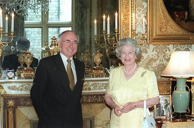 Click image for larger version  Name:John Howard, Windsor 1997.jpg Views:224 Size:121.4 KB ID:251737