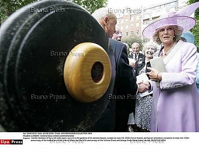 Click image for larger version  Name:camilla.jpg Views:131 Size:24.0 KB ID:252150