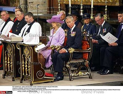 Click image for larger version  Name:charles and camilla.jpg Views:135 Size:35.2 KB ID:252153