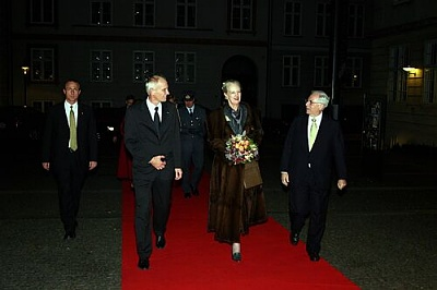 Click image for larger version  Name:05_Queen_Margrethe_5.jpg Views:169 Size:21.8 KB ID:25263