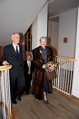 Click image for larger version  Name:05_Queen_Margrethe_1.jpg Views:108 Size:29.8 KB ID:25264