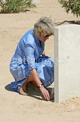 Click image for larger version  Name:24 mar, Commonwealth War Graves Cemetery, El Alamein, Egypt.jpg Views:138 Size:37.7 KB ID:253378