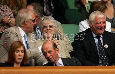 Click image for larger version  Name:duke of Kent at the Wimbledon.jpg Views:446 Size:35.2 KB ID:253536