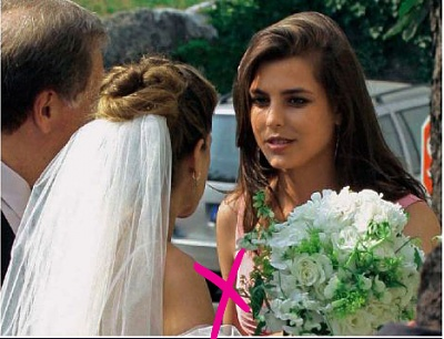 Click image for larger version  Name:wedding8.jpg Views:4742 Size:144.2 KB ID:253599