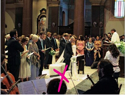 Click image for larger version  Name:wedding13.jpg Views:697 Size:158.5 KB ID:253604