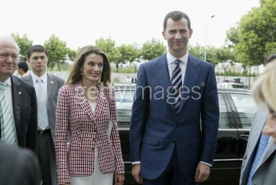 Click image for larger version  Name:Letizia 22.jpg Views:165 Size:42.9 KB ID:254600