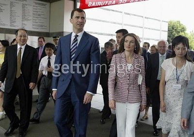 Click image for larger version  Name:Letizia 24.jpg Views:133 Size:41.5 KB ID:254602