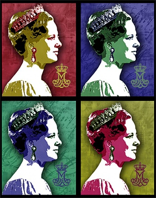 Click image for larger version  Name:queen-margrethe-art.jpg Views:502 Size:117.1 KB ID:254681