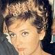 Name:  Princess_Paola__s_Modern_Italian_Tiara.JPG Views: 1353 Size:  9.0 KB