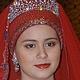 Name:  ABDULLAH_0008b.jpg Views: 1110 Size:  8.4 KB