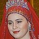 Name:  ABDULLAH_0013.jpg Views: 1087 Size:  9.8 KB