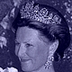 Name:  Queen Josephine's Diamond Tiara.JPG