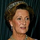 Name:  Queen Maud's Malteser Tiara 01.jpg