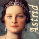 Name:  a_20belg_20astrid_20emerald_20tinted.jpg