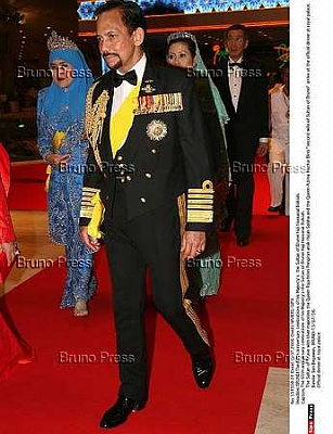Click image for larger version  Name:Brunei.jpg Views:325 Size:25.2 KB ID:255424