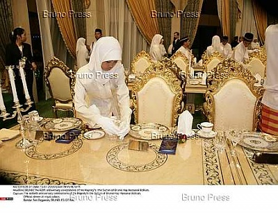 Click image for larger version  Name:Brunei 3.jpg Views:343 Size:32.1 KB ID:255426