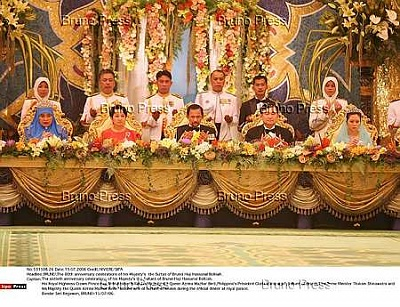 Click image for larger version  Name:Brunei 4.jpg Views:376 Size:39.1 KB ID:255427