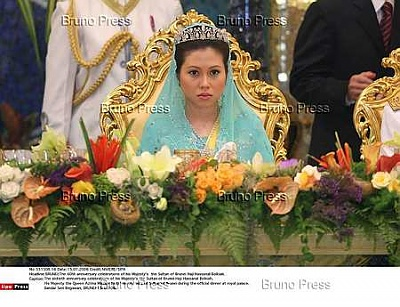 Click image for larger version  Name:Brunei 5.jpg Views:5027 Size:28.8 KB ID:255428