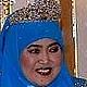 Name:  Brunei 2.jpg Views: 1024 Size:  9.3 KB