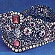 Name:  bavarian ruby diadem.jpg