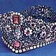 Name:  bavarian ruby diadem.jpg Views: 2032 Size:  5.0 KB