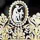 Name:  Empress Josephine cameo tiara.jpg Views: 2045 Size:  5.0 KB