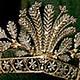 Name:  Napoleonic Cut-Steel Tiara2.jpg Views: 2016 Size:  5.0 KB