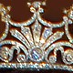 Name:  Nine-Prong Diamond Tiara3.jpg