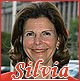 Name:  silvia_8.jpg