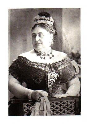 Click image for larger version  Name:Teck Princess Mary Adelaide1.JPG Views:1844 Size:92.0 KB ID:260428