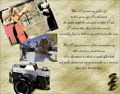 Click image for larger version  Name:snapshots.jpg Views:163 Size:223.7 KB ID:260811