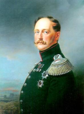 Click image for larger version  Name:Tsar Nicholas I (1796-1855).JPG Views:314 Size:183.1 KB ID:262360