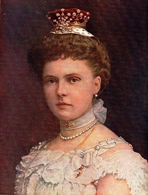 Click image for larger version  Name:Princess Helena of Waldeck-Pyrmont.jpg Views:2530 Size:103.5 KB ID:262433