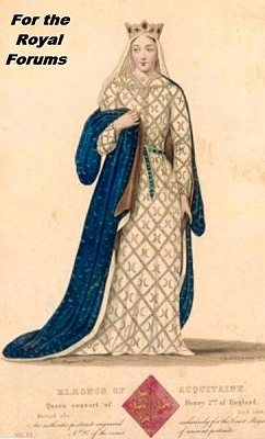 Click image for larger version  Name:ELEANOR OF AQUITAINE,QUEEN OF HENRY II.jpg Views:524 Size:32.4 KB ID:262625