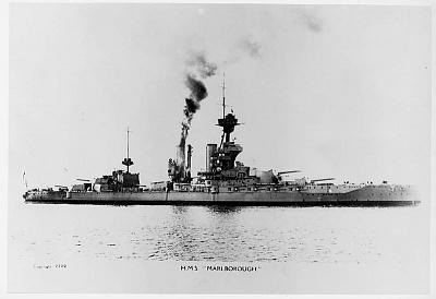Click image for larger version  Name:HMS Marlborough.jpg Views:340 Size:37.6 KB ID:262763