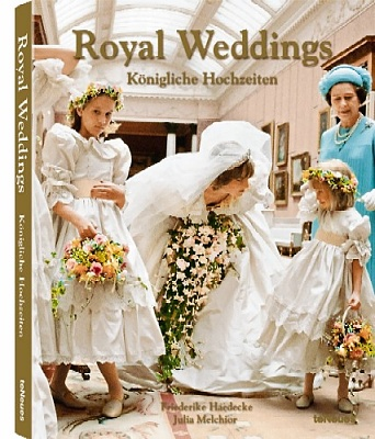 Click image for larger version  Name:Cover_Royal_Weddings.jpg Views:194 Size:81.8 KB ID:265732