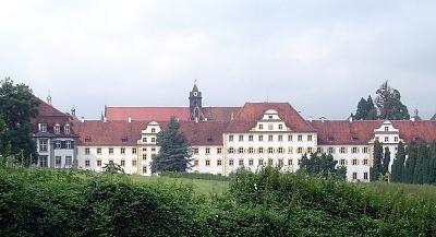 Click image for larger version  Name:Baden Schloss Salem4 Wiki.jpg Views:307 Size:69.3 KB ID:266233