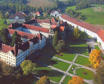 Click image for larger version  Name:Baden Schloss Salem2.jpg Views:346 Size:46.7 KB ID:266234