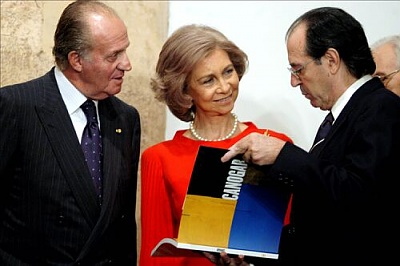 Click image for larger version  Name:14_Carlos_Sofia_9.jpg Views:170 Size:27.7 KB ID:26626