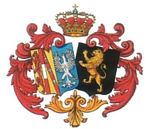 Name:  arms astrid belgium habsburg este.jpg