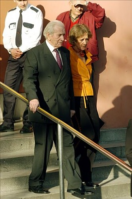 Click image for larger version  Name:14_Carlos_Sofia_2.jpg Views:497 Size:33.8 KB ID:26631