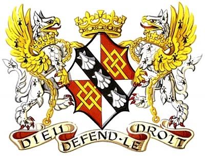 Click image for larger version  Name:HRH The princess of Wales Princess Diana.jpg Views:266 Size:162.0 KB ID:266321